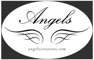 Angels Creazioni